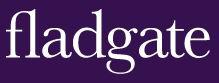 Fladgate LLP logo