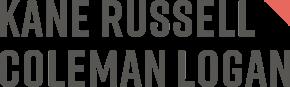 Kane Russell Coleman Logan PC logo