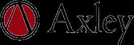 Axley Brynelson LLP logo