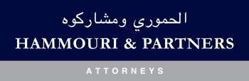 Hammouri & Partners logo