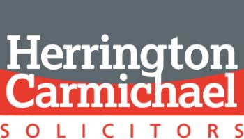 Herrington Carmichael LLP logo