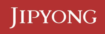 Jipyong logo