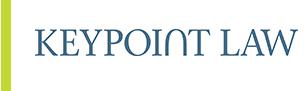 Keypoint Law logo