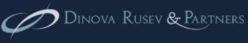 Dinova Rusev & Partners logo