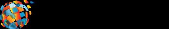 Castro & Co logo