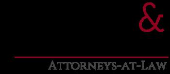 Morales & Justiniano logo