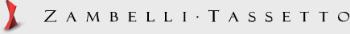 Zambelli Tassetto - Studio Legale logo