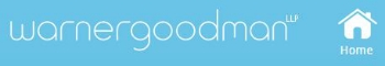 Warner Goodman LLP logo