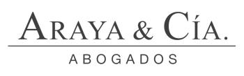 Araya & Cía logo