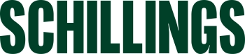 Schillings logo