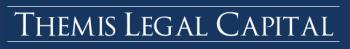 Themis Legal Capital logo