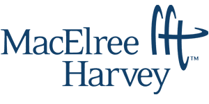 Macelree Harvey Ltd logo