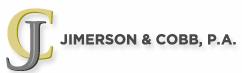 Jimerson & Cobb P.A. logo