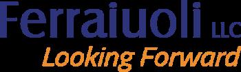 Ferraiuoli LLC logo
