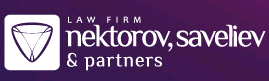 Nektorov Saveliev & Partners Ltd logo
