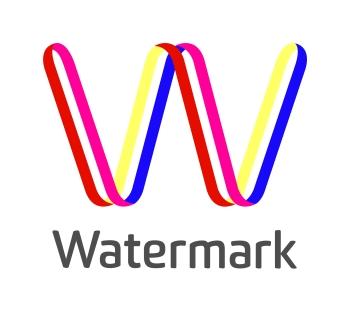 Watermark Patent & Trade Marks Attorneys logo