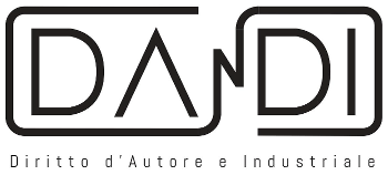 Studio Legale DANDI Media logo