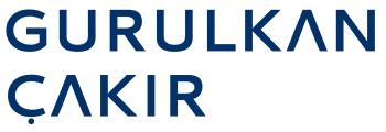 Gurulkan Çakır logo