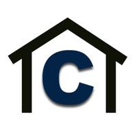 Commercial Loan Corporation logo