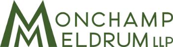 Monchamp Meldrum LLP logo