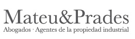 Mateu & Prades logo