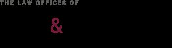 Snell & Wilmer LLP logo