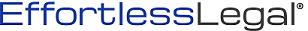 EffortlessLegal logo