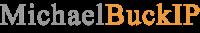 Michael Buck IP logo