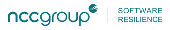 Iron Mountain Inc logo