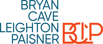 Bryan Cave Leighton Paisner LLP logo