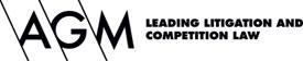 Affleck Greene McMurtry LLP logo