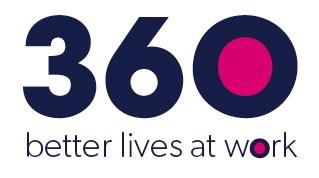 360 Workplace Solutions Ltd. logo