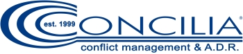 Concilia LLC logo