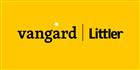 Vangard | Littler logo