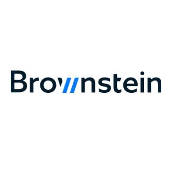 Brownstein Hyatt Farber Schreck LLP logo