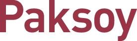 Paksoy logo