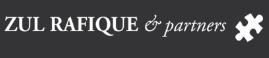 Zul Rafique & Partners logo