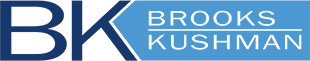 Brooks Kushman PC logo