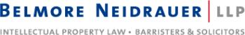 Belmore Neidrauer LLP logo