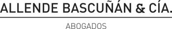 Allende Bascuñán & Cía logo