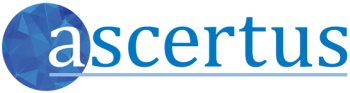 Ascertus Ltd logo