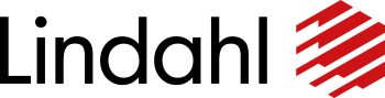 Advokatfirman Lindahl logo