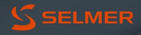 Advokatfirmaet Selmer AS logo