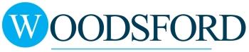 Woodsford logo