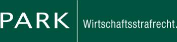 Park Wirtschaftsstrafrecht logo
