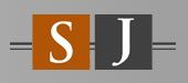 Shores Jardine LLP logo