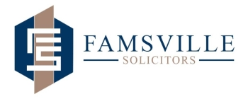 Famsville Solicitors logo