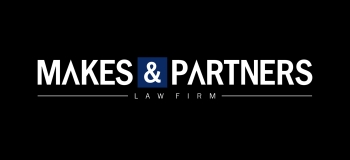 Makes & Partners logo