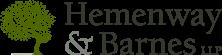 Hemenway & Barnes LLP logo