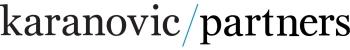 Karanovic & Nikolic logo